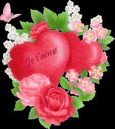 LOVE אהבה f2fbd7bf.gif (311×350)