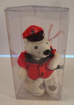 Red Hats, Hard To Find, Polar Bear, Coca Cola, Ebay, Coke, Polar Bears, Cola