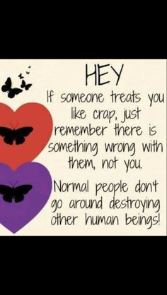 Discover and share Quotes About Narcissistic People. Explore our collection of motivational and famous quotes by authors you know and love. Dont Be Normal, Normal People, Unhappy People, Crazy People, Great Quotes, Quotes To Live By, Inspirational Quotes, Awesome Quotes, True Quotes