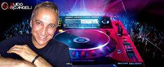 Guido Arcangeli DJ