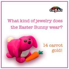 Kid-friendly jokes that are fun for the whole family! Funny Jokes For Kids, Corny Jokes, Good Jokes, Funny Memes, Funny Sayings, Art Jokes, Jokes And Riddles, Kid Friendly Jokes, Easter Jokes