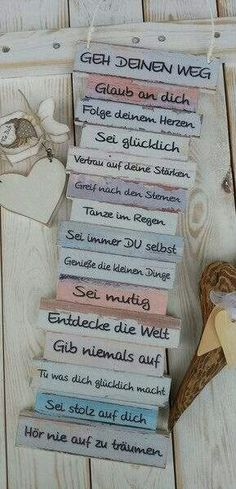 schild-geh-deinen-weg-original-pastell-schild-dekret-training-taufe-schule-anfang-kindergarten-weihnachten-chritmas/ delivers online tools that help you to stay in control of your personal information and protect your online privacy. Nursery Christmas Gifts, Gifts For Friends, Gifts For Kids, Beginning Of Kindergarten, Kindergarten Christmas, School Enrollment, Diy Bags Purses, Decorative Signs, Wooden Hearts