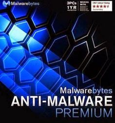 A unique antivirus which will automatically remove virus and bugs from your's…