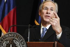 """The Perils of Political Paranoia in Texas: Texas *conspiracy theorists* are convinced: the Obama Administration, the Military, and Wal-Mart are planning to impose """"martial law"""" .. It's nutty... but Texas' governor was compelled to take """"Jade Helm 13"""" seriously ..   .. In too many parts of the country, what's true is far less important than what *far-right paranoia* tells people might be true. Take the latest out of Texas, for example: where the Dallas Morning News published this strange…"""