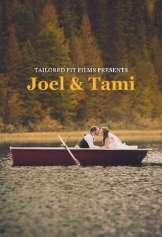 After trials in their marriage, Joel & Tami chose to hold a wedding renewal to put a stake in the ground and mark a fresh start in their journey together Lake Resort, First Contact, Wedding Film, Fresh Start, British Columbia, Trials, Films, Marriage, Journey