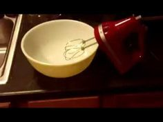 How To Make 2 And Half Minute Recipe 001 mov   Youtube 8