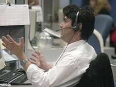 Customer service: Thoughts on call center frustration http://www.greenbaypressgazette.com/story/money/2017/05/10/customer-service-thoughts-call-center-frustration/101512624/