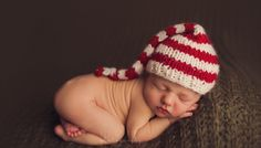 Ashley Hill Photography | PhotographyMagazine.com | Newborn Photography | Newborn Photographers