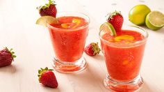 StrawberryMangoMargaritas840x470