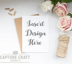 Style your product! Just overlay your graphic art, print, invitation, card, stationary, promo, headline, product shot, or use the photo as it is!