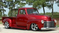 Chevy Pickup - Chevrolet & Cars Background Wallpapers on Desktop Nexus (Image Vintage Pickup Trucks, Old Pickup, Chevy Pickup Trucks, Antique Trucks, Classic Chevy Trucks, Gm Trucks, Chevy Pickups, Chevrolet Trucks, Cool Trucks