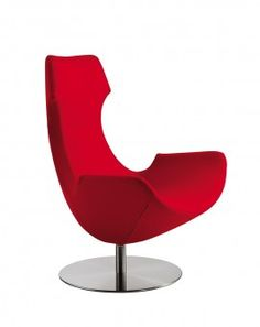 Lounge Chairs Archives - Cape Furniture
