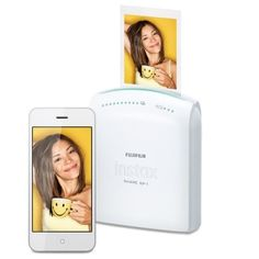 รีวิว สินค้า Fujifilm Fuji Instax Share Smartphone Printer SP-1 by Mastersat ✓ ขายด่วน Fujifilm Fuji Instax Share Smartphone Printer SP-1 by Mastersat ก่อนของจะหมด | trackingFujifilm Fuji Instax Share Smartphone Printer SP-1 by Mastersat รายละเอียดเพิ่มเติม : online.thprice.us... คุณกำลังต้องการ Fujifilm Fuji Instax Share Smartphone Printer SP-1 by Mastersat เพื่อช่วยแก้ไขปัญหา อยูใช่หรือไม่ ถ้าใช่คุณมาถูกที่แล้ว เรามีการแนะนำสินค้า พร้อมแนะแหล่งซื้อ Fujifilm Fuji Instax Share Smartphone Printer SP-1 by Mastersat ราคาถูกให้กับคุณ หมวดหมู่ Fujifilm Fuji Instax Share Smartphone Printer SP-1 by Mastersat เปรียบเทียบราคา Fujifilm Fuji Instax Share Smartphone Printer SP-1 by Mastersat เปรียบเทียบคุณภาพ ราคา Fujifilm Fuji Instax Share Smartphone Printer SP-1 by Mastersat ถูกที่สุด อย่ารอช้า คลิกเลย online.thprice.us... รีวิวสินค้า ท่านโชคดีแล้วที่มาเจอ Fujifilm Fuji Instax Share Smartphone Printer SP-1 by Mastersat ขอเวลาสักนิดนะจ้า ลองเข้ามาดู เช็คราคา Fujifilm Fuji Instax Share Smartphone Printer SP-1 by Mastersat เป็นสินค้าที่มีคุณภาพตัวหนึ่งเลยที่รู้จักมา เป็นที่นิยมกันอย่างแพร่หลาย แบบไม่เคยมีที่ไหนมาก่อน ราคาก็กันเอง ถูกเหลือเชื่อ แถมพูดได้เลยว่าถูกที่สุด การจัดส่งก็ ปลอดภัย ทันไจ เพียงแค่ 2-3 วันก็ได้รับสินค้าแล้ว ไม่ต้องห่วงว่าทางเราจะจะไม่ส่งสินค้า เราเป็นร้านที่เปิดมานานเชื่อถือได้ ★ ดูส่วนลดตอนนี้กับ ถูกยังกะได้ฟรีเลยอ่ะ เพราะว่า Fujifilm Fuji Instax Share Smartphone Printer SP-1 by Mastersat มีคุณภาพและคุ้มค่ามากๆ ทางร้านมีการส่งสินค้าถึงมือท่านอย่างรวดเร็ว รับรองได้เลยว่าท่านจะไม่ผิดหวังกับสินค้า ---------------------------------------------------------------------------------- คำค้นหา : Fujifilm, Fuji, Instax, Share, Smartphone, Printer, SP1, by, Mastersat, Fujifilm Fuji Instax Share Smartphone Printer SP-1 by Mastersat Fujifilm #Fuji #Instax #Share #Smartphone #Printer #SP1 #by #Mastersat #Fujifilm Fuji Instax Share Smartphone Printer SP-1 by Mastersat Fujifilm Fuji Instax Share Smartphone Printer SP-1 by Mastersat