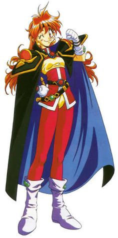 Lina Inverse:Get on her bad side and she'll kill your ass! Old Anime, Manga Anime, Anime Art, Zelda Twilight Princess, Valkyria Chronicles, Anime Was A Mistake, Cool Anime Pictures, Great Works Of Art, Slayer Anime