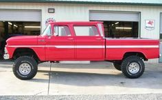 73-91 chevy crew cab for sale - Google Search
