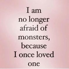 Narcissistic abuse hurts we can heal loves this Pin Thanks Abuse by amandawest Abuse Quotes, Wisdom Quotes, Words Quotes, Wise Words, Quotes To Live By, Me Quotes, Sayings, Quotes About Abuse, Career Quotes