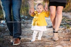Cape-Town-Birth-Photographer-Carmien-family-5