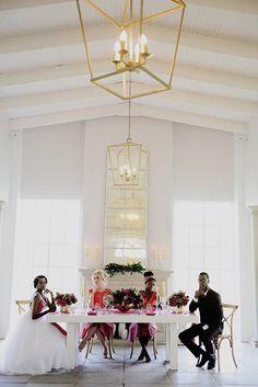 Bridesmaid Dresses, Wedding Dresses, Chandelier, Ceiling Lights, Bridal, Home Decor, Bridesmade Dresses, Bride Dresses, Bridal Gowns