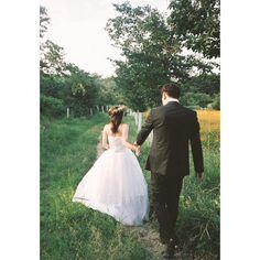 . Photographed by #김묘리 . . #셀프웨딩#감성사진#셀프스냅#커플스냅#웨딩스냅#맞팔#선팔#럽스타#럽스타그램#프리웨딩#빈티지스냅#인물사진#인물#데이트스냅#제주도#제주도스냅#필름사진#올림픽공원#결혼준비중#wedding#love#weddingsnaps#photo#photograph#photographer#film#35mm#analog Ulzzang Couple, Wedding Flowers, Wedding Dresses, Couple Pictures, Photoshoot Ideas, Relationship Goals, Casual Wear, Wedding Photos, Wedding Decorations