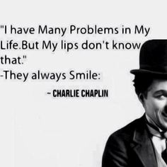 I have many problems but my lips don't know that. This is great