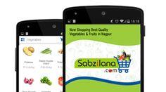 Sabzilana - Online Sabzi bazaar Nagpur