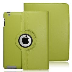 Receptionist Desk, Ipad 3 Cases, Cellphone Case, Ipad 4, Almost Always, Travel Bags, Buy Now, Belts, Travelling