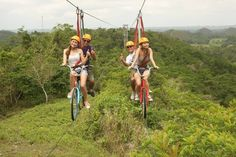 PLACES TO VISIT HERE IN BOHOL EXPLORING BOHOL BY MOTORCYCLE