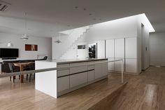 Gallery - House in Kharkiv / Drozdov & Partners - 2