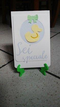 Fustelle Coppia Creativa ed Aurelie per una delicatissima card - carta creativa italia, scrapbooking italia,pergamano,fiera creativa italia,pergamano italia