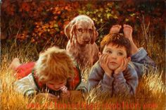 http://www.oilpaintings-supplier.com/upfile/products/2012621351293922.jpg