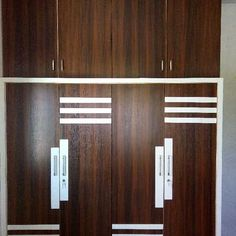 cupboard Wall Wardrobe Design, Wardrobe Interior Design, Wardrobe Door Designs, Bedroom Closet Design, Tv Wall Design, Wardrobe Doors, Ceiling Design, Tv Unit Furniture Design, Bedroom Furniture Design