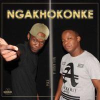 Ngakhokonke by Maximum on SoundCloud