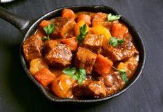 ¡Sacate la sensación de frío! Te decimos dónde comer los mejores platos de olla para entrar bien en calor