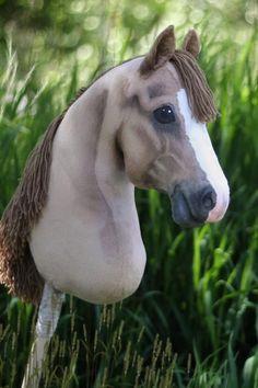 Hobby Horse, Get Outside, Equestrian, Horses, Artist, Finland, Om, Instagram, Website