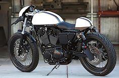 Harley-1200-Cafe-Racer-4