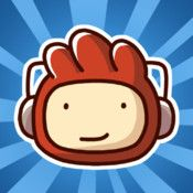Scribblenauts Remix - Help Maxwell acquire the Starite by creating any object, bringing it to life and using it to solve each challenge.     Let your imagination run wild in this groundbreaking puzzle game. Summon to life a 'colossal, winged car' or a 'shy, frost-breathing, robotic hippopotamus'! If you can think it, you can create it. It's the perfect game for the casual player looking for fun and extensive replay with unlimited solutions and different outcomes.