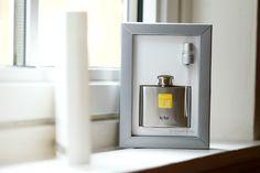 perfume by me - Google Search