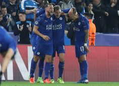 Crystal Palace vs. Leicester live stream: Watch Premier League online