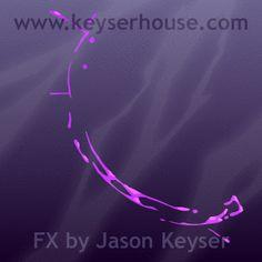 jkFX Splat 03 by JasonKeyser