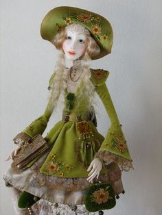 http://www.annadan.com.ua/images/stories/dolls/elza_05.jpg