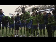 FOOTBALL -  Seattle Sounders host Portland Timbers in the Cascadia Cup (MLS): From the Inside - http://lefootball.fr/seattle-sounders-host-portland-timbers-in-the-cascadia-cup-mls-from-the-inside/