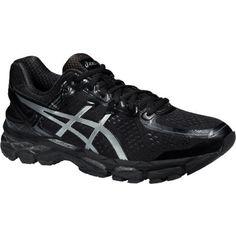 8 Best Asics Quantum 360 images Asics, Sneakers, Shoes  Asics, Sneakers, Shoes