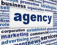3 Facebook Tips For Social Media Agencies