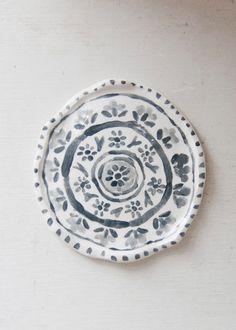 leah_goren_usa Little plate $30