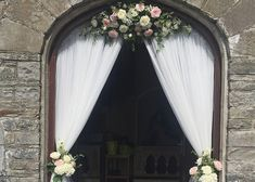 The Flower Den is a family run florist in Ballyalla, Ennis, Co. Specialising in wedding flowers, we also offer a beautiful array of luxury bouquets. Den, Past, Wedding Flowers, Blush, Bouquet, Ivory, Wreaths, Weddings, Beautiful