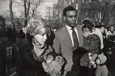 Garry Winogrand  Central Park Zoo, 1967