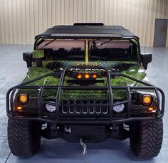 . Hummer H3, Hummer H1 Alpha, Hummer Cars, Hummer Truck, Jeep Truck, 4x4 Trucks, Lifted Trucks, General Motors, Offroad