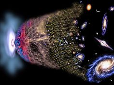 NASA's new space telescope to explore origins of universe Origin Of Universe, James Webb Space Telescope, Create A Map, Million Stars, Organic Molecules, Science Programs, Greatest Mysteries, Big Bang, News Space