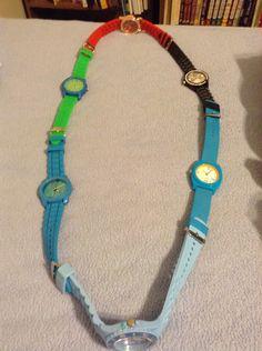 Watches!!!!!!!