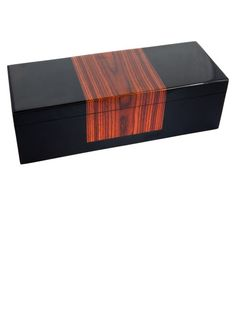 Wine Gift Box, Rosewood & Black High Gloss Lacquer, so beautiful, inspire your friends and followers interested in luxury interior design, with new trending furniture, home decor and accessories, from Hollywood. Inc Bedroom & Living Room Furniture, Lighting, Wall Mirrors, Home Accessories & Gift Ideas. Over 3,500 inspirations to choose from to share and inspire with our one easy 1 Click Pinterest Pin Button enjoy & happy pinning